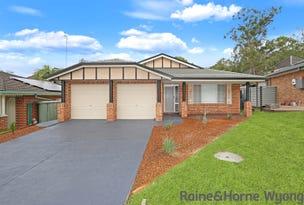 10 Brickendon Avenue, Mardi, NSW 2259