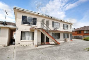 6/15 Ridley Street, Albion, Vic 3020