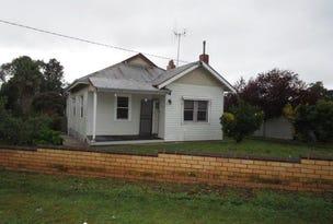 2 Kimberley Street, St Arnaud, Vic 3478