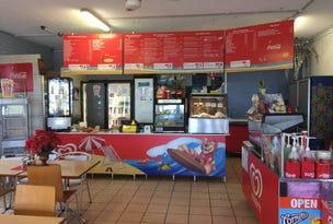 Shop 3/5 Ballow Road, Dunwich, Qld 4183