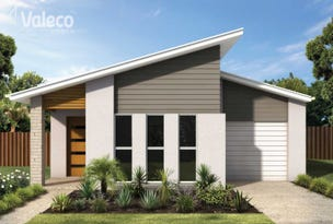 LOT/632 Orb St, Yarrabilba, Qld 4207