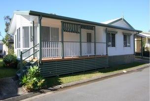 70/270 Hastings River Drive, Port Macquarie, NSW 2444