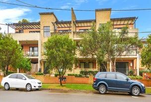 15/43 Bowden Street, Harris Park, NSW 2150