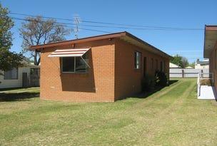 2/12 Phillip Avenue, Uralla, NSW 2358