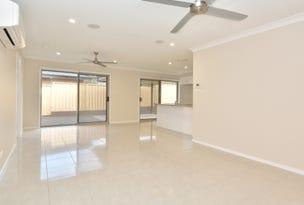 145B McMahon Way, Singleton Heights, NSW 2330