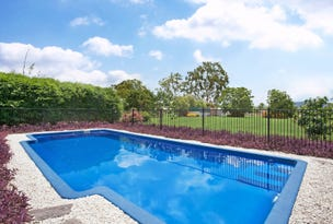 8 Ranch Court, Alice River, Qld 4817