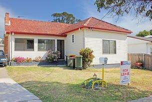 Room 6/33 Queen Street, Waratah West, NSW 2298