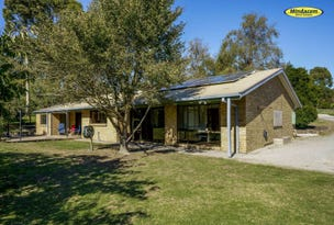9 Waddell Road, Drouin, Vic 3818