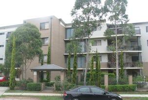 3/11 Kilbenny Street, Kellyville Ridge, NSW 2155