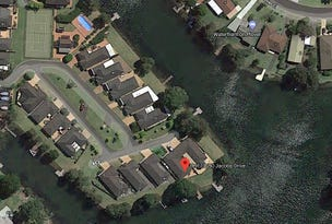 18/50 Jacobs Drive, Sussex Inlet, NSW 2540