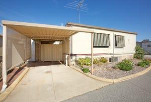 150/490 Pinjarra Road, Furnissdale, WA 6209