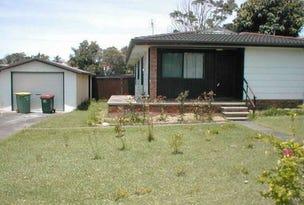 46 Farrar Road, Killarney Vale, NSW 2261