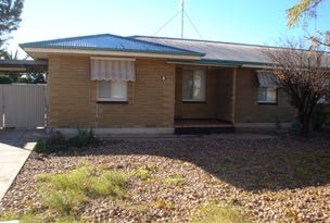 8 Richards Street, Whyalla Norrie, SA 5608