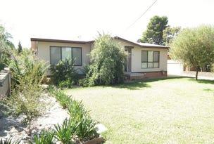 6 Leaver Street, Yenda, NSW 2681