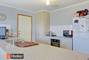 70 Cardigan Street, Somerset, Tas 7322