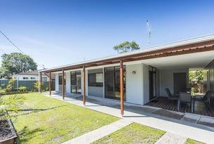 1 Vere Street, Iluka, NSW 2466