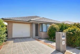 26 Fowler Street, Ingleburn, NSW 2565