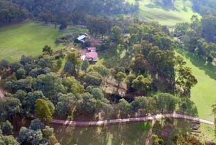 1086 Boggy Creek Road, Myrrhee, Vic 3732