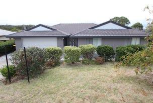 11 Parkes Drive, Tenterfield, NSW 2372