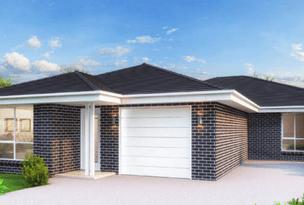 106 On Request, Heddon Greta, NSW 2321