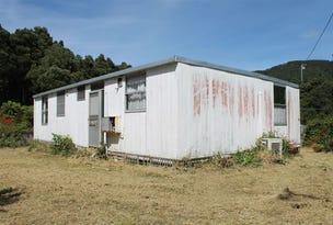 2-6 Alfred Street, Queenstown, Tas 7467