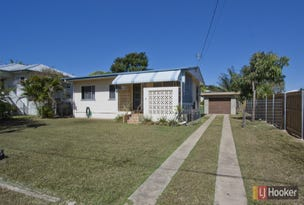 12 Bomana Street, Aitkenvale, Qld 4814