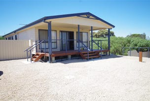 2B Beach Road, Hardwicke Bay, SA 5575