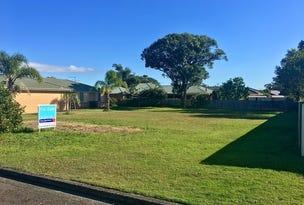 4 Penn Drive, Tea Gardens, NSW 2324