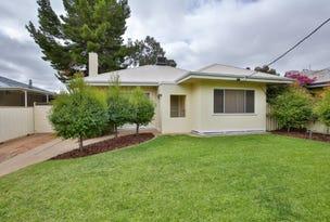12 Rosemont Avenue, Mildura, Vic 3500