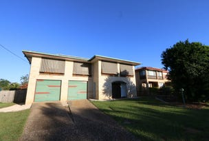 49 Outlook Parade, Bray Park, Qld 4500
