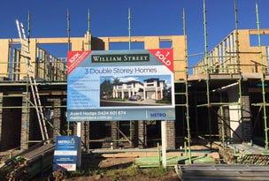 82 William Street, South Plympton, SA 5038