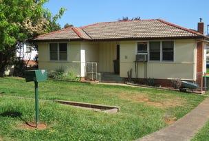 18 Betula Street, Orange, NSW 2800