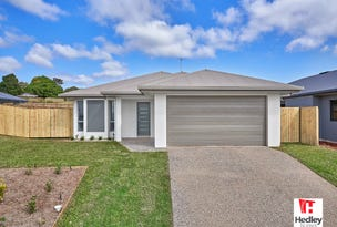 Lot 153 Bellamy Drive, Panorama Views Estate, Tolga, Qld 4882
