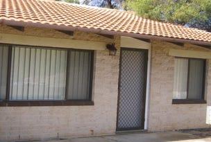 7/14 Johnston Street, Geraldton, WA 6530