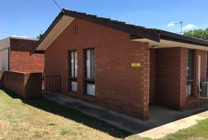 1/63 Murray St, Tumbarumba, NSW 2653