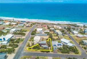 Port Elliot, address available on request
