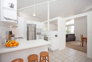 9/11 Pansy Wood Court, Mount Pleasant, Qld 4740