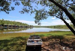 13 Chinner Road, Lake Bennett, NT 0822
