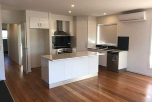 38 Rawlinson St, Bega, NSW 2550
