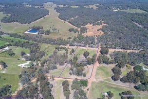 Proposed Lot 215 Hawkstone Street, Gidgegannup, WA 6083