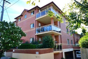 10/56 Carrington Avenue, Hurstville, NSW 2220