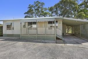 180/186 Sunrise Avenue, Halekulani, NSW 2262