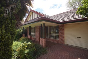 29 Martin Street, Armidale, NSW 2350