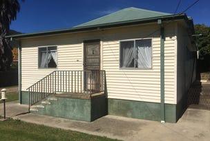 14 Dunn Street, Kandos, NSW 2848