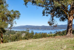RA Alans Road, Petcheys Bay, Tas 7109