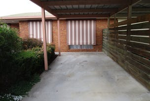 Unit 7/2 Reid Street, Bairnsdale, Vic 3875