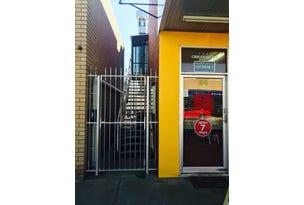 34B Bank Street, Cobram, Vic 3644