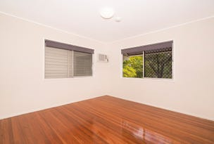 187 Patricks Road, Ferny Hills, Qld 4055