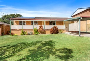 8 Mirroola Crescent, Toormina, NSW 2452