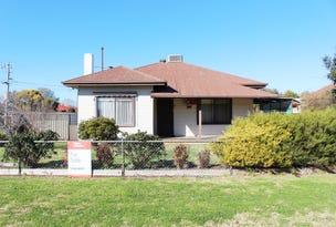 43 Orr Street, Yarrawonga, Vic 3730